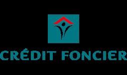 creditfoncier