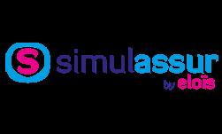 simulassure